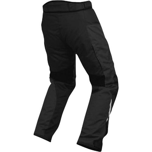 ANDES DRYSTAR SHORT パンツ ブラック L