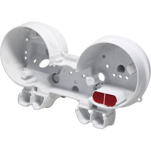 メーターインナーケース ZRX400・ZRX-II