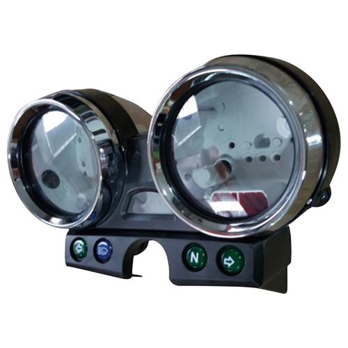 メーターカバーASSY ZRX-II