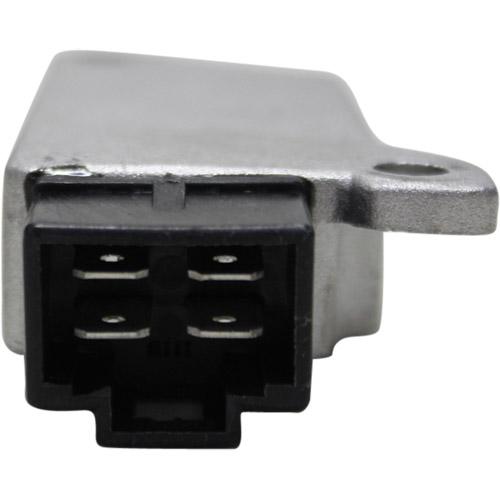 レギュレーター 47X-81960-A1、A3