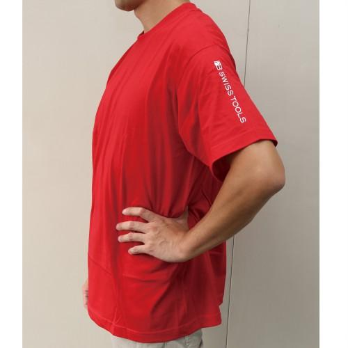 2750L Tシャツ L