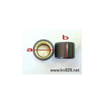 KOSO レーシングウエイトローラー 20×12 14.0g
