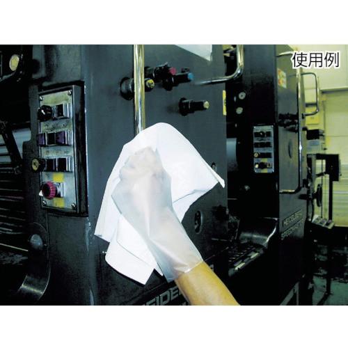 ペーパーウエス 248mm×150m ロールタイプ