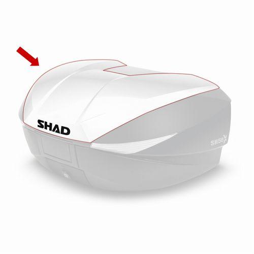SH58X専用カラーパネル ホワイト