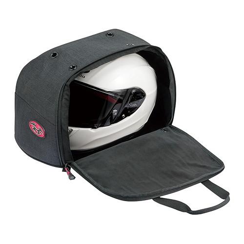 Kabuto ヘルメットバッグIII