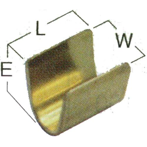 日立スプライス 日立4013-A-117 2.5〜5.5sq