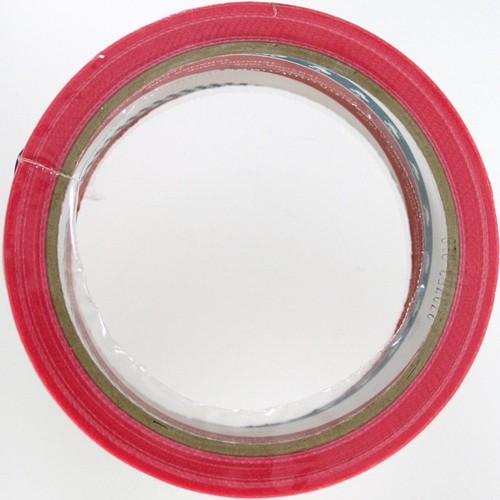 きれい包装P-カット No.4142 ピンク 50mm×15m