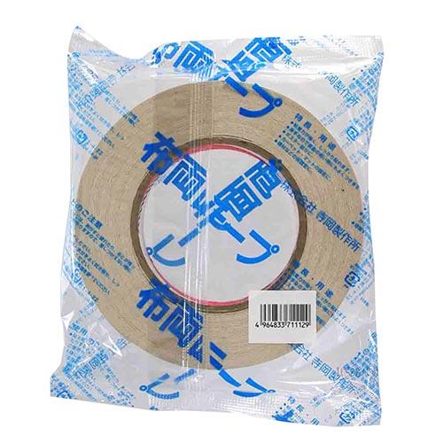 布両面テープ No.711 20mm×15m