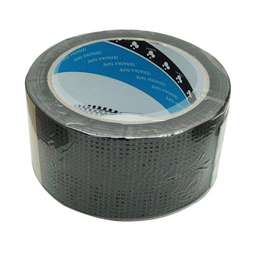 防水ブチルテープ No.152A