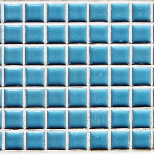 おふろ場とタイルの補修材 タイル目地接着剤