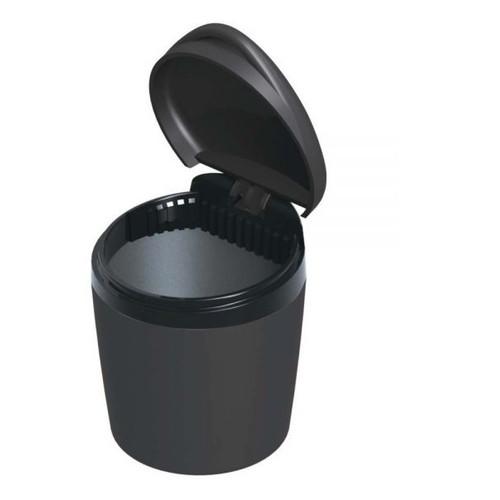 iQOS(アイコス)専用 カップダスト ブラック