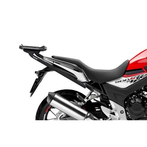 トップマスターフィッティングキット CB400X(2019)/CB500X(13-19・欧州仕様)