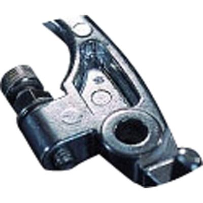 RALLY490 K-4 ショートレバーセット