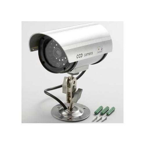 ADC-209 防犯LED 点滅ダミーカメラ