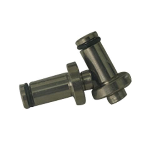 Y13098011 12mmスルー工具