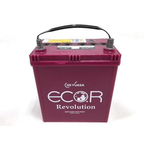 ER-K-42/50B19L ECO.R Revolution(エコ.アール レボリューション)