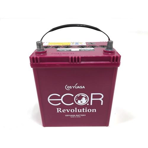 ER-K-42R/50B19R ECO.R Revolution(エコ.アール レボリューション)