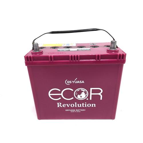 ER-N-65/75B24L ECO.R Revolution(エコ.アール レボリューション)