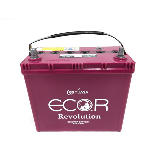 ER-N-65R/75B24R ECO.R Revolution(エコ.アール レボリューション)