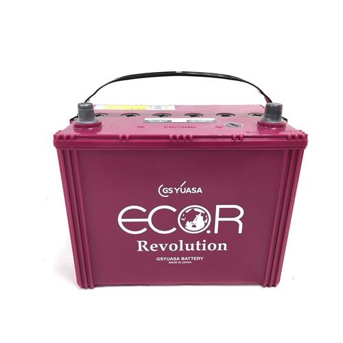 ER-S-95/110D26L ECO.R Revolution(エコ.アール レボリューション)