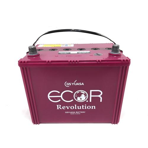 ER-S-95R/110D26R ECO.R Revolution(エコ.アール レボリューション)