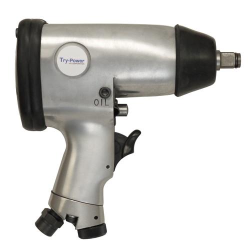 """12.7mm角(1/2"""")インパクトレンチ TR-548P"""