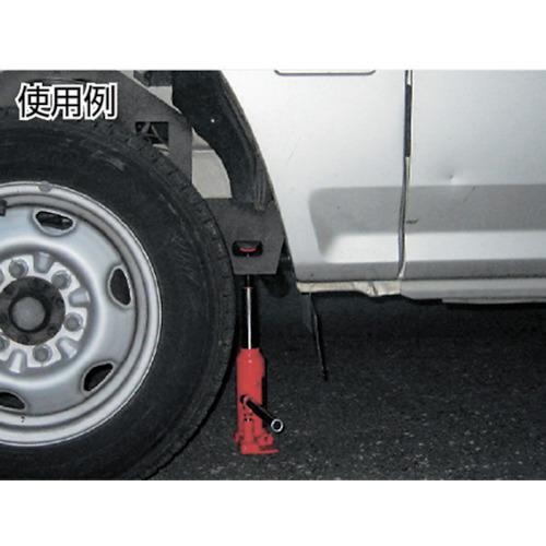 標準オイルジャッキ 10TON MHー10