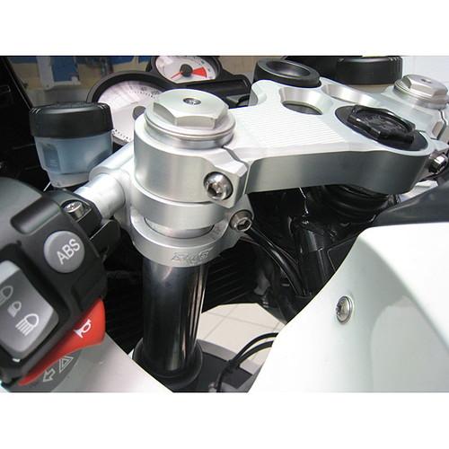 【受注生産品】RME セパハンキット Sportモデル 005-SP00525N