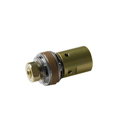【受注生産品】GSX-R600(01-03) フロントフォーク バルビングキット FRKモデル
