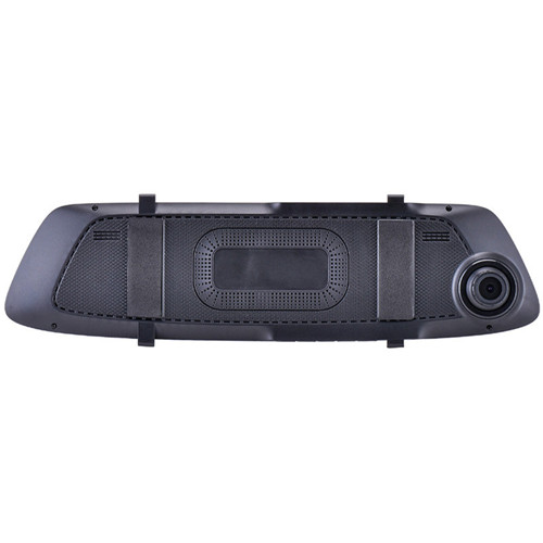 自動車用ドライブレコーダー K5