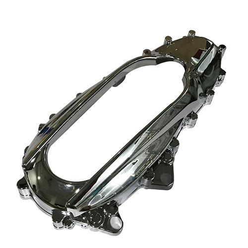 トランスミッションカバーセット