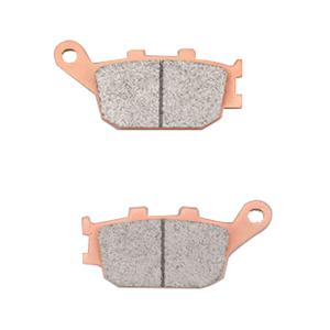 ゴールデンパッドX(R) CB1300SF