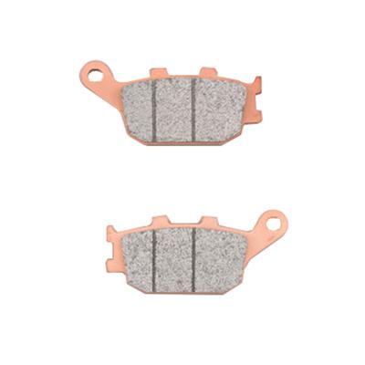 ゴールデンパッドX(R) フォルツァ
