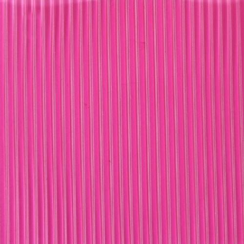 NEWいいシートができました。A 300mm×1500mm ピンク