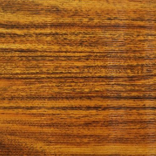NEWいいシートができました。A 450mm×1500mm 木目ブラウン
