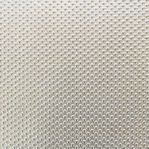 NEWいいシートができました。C 450mm×1500mm メタルシルバー
