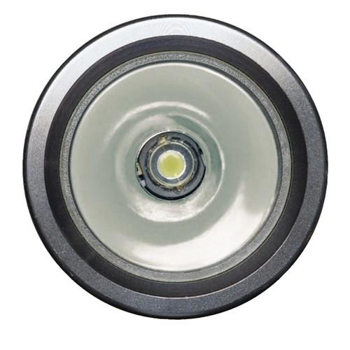 LEDタスクライト3AA 1W (チタンカラー)