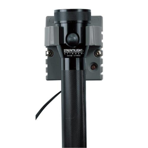 スティンガー AC100V標準ピギーバックセット