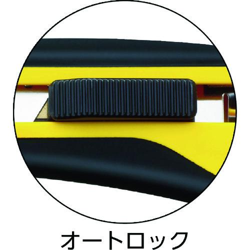 ゼロハイパーAL型(オートロック)