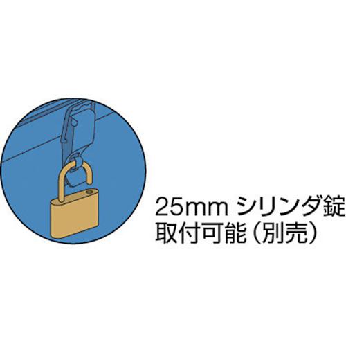中皿トレー Y-530用