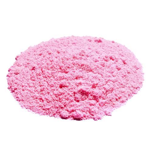 ピンクの天使(ピンク石鹸) 6kg