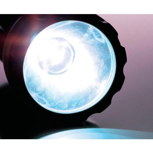 スーパーLED強力ライト