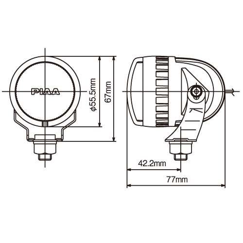 ML13 ランプ003 ターボ I