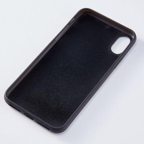 RSA035TAICHI iPhoneケース:iPhone X/XS専用 RSA035GY01