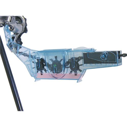 チェーンクリーナー 2800×135×35mm