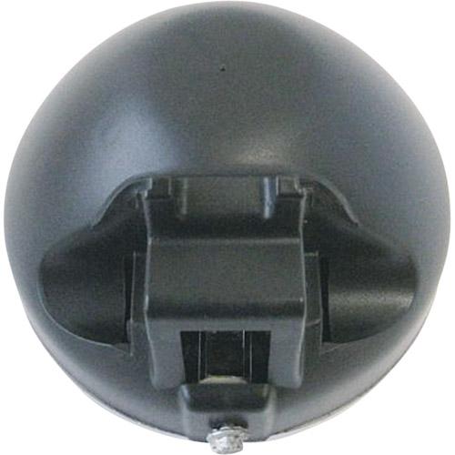 ヘッドライトASSY トゥディ AF61