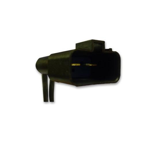 ダイナモデル 黒Eタイプ レギュレーター
