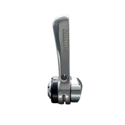 シフトレバー SL-R400 2/3(フリクション)×8sp