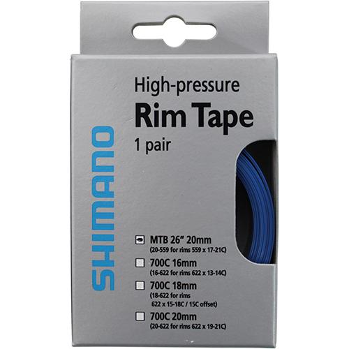 EWHRIMTAPEMAリムテープ26インチ