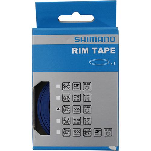 EWHRIMTAPERCリムテープ700C